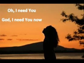 Need You Now (How Many Time)-by Plumb, Lyrics Video