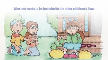 Xulon Press book HEIDE LOVES TO CHEER | Vicky Stewart