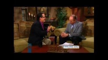 James L. Paris - How To Pray For A Financial Miracle