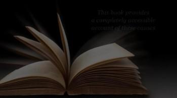 Xulon Press book The Smoke of Satan in the Temple of God | Timothy Wallace