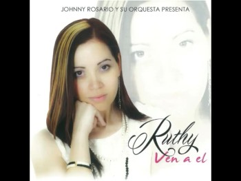 Ruthy New 2013 Ven A El Sample Album