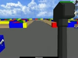 Blockland Tutorial: AI RACES!