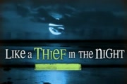 Thief in the Night Song Video