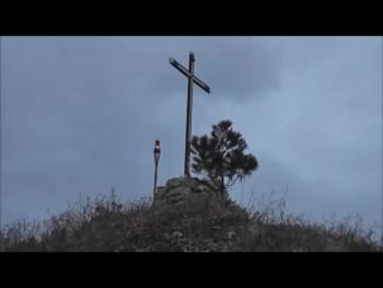 Rosary of 15 May 2013, Borg in-Nadur, Malta