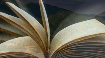 Xulon Press book Haiti, Return to God | Apostle Odule Bitol