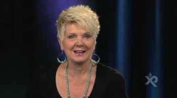 Patricia King: How to Cultivate Your Call