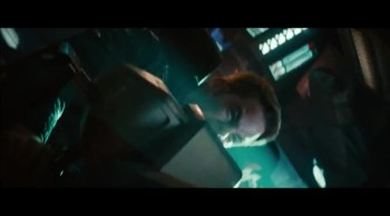 Movieguide Review: Star Trek Into Darkness