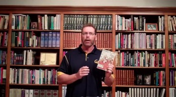 Are There Rewards in Heaven? YES!!! The Bible Says Series