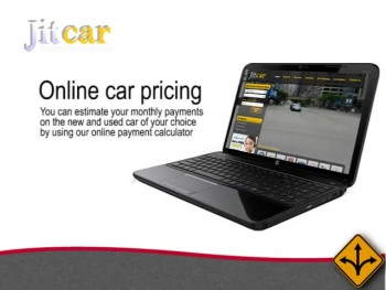 How To Get Online New Car Quotes Before New Car Purchase