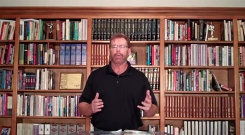 How Could A Loving God Send Anyone to Hell? The Bible Says Series