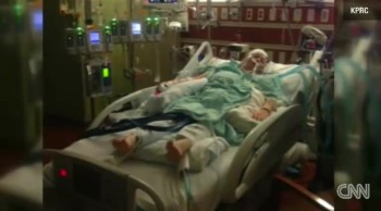 Mother Gives Birth While Dead...and Then Came Back to LIFE!