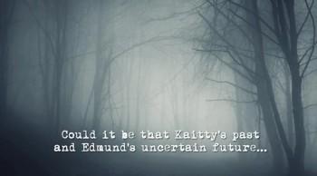 Xulon Press book Kaitty Lorenz: Under Siege | Mysti Rolenc