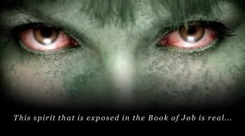 Xulon Press book JOB 41 THE LEVIATHAN SPIRIT OF PRIDE? | LAQUISHA M. PARKS