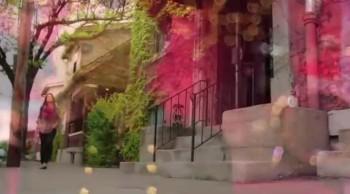 Brandy Allison - Walkin on Faith
