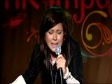 Kari Jobe - Healer (Official LIVE Performance)