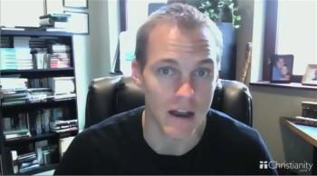 Christianity.com: The Cure to Christian Boredom - David Platt