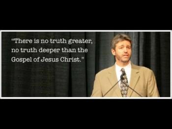 Testimony (False Convert)