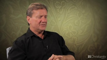 Christianity.com: Does God hear the prayers of the unsaved? - Gary George