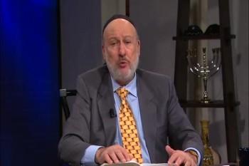 "Ancient Jewish Wisdom – ""Productivity"" Part 3"