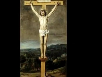 Song: All My Love To You Jesus - Original - Rafael Brom