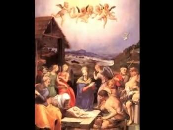 Angels, Archangels, Angelic Hierarchy, Gabriel, Michael, Raphael, Uriel, and Lucifer