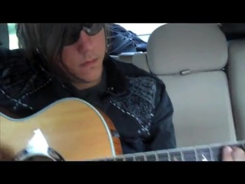 Ashes Remain - 'Everything Good' Radio Tour