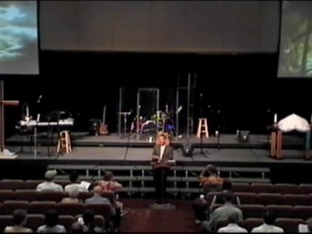 Church Fathers - A Look at the History of Christianity 6-9-2013