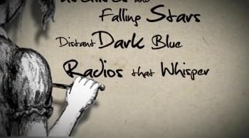 Skillet - American Noise (Lyric Video)