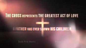 Fatherhood and The Cross