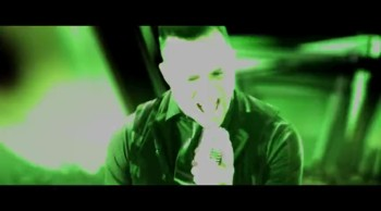 Skillet - Sick Of It Official Music Video