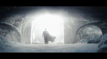 CrosswalkMovies.com: Man of Steel Movie Review
