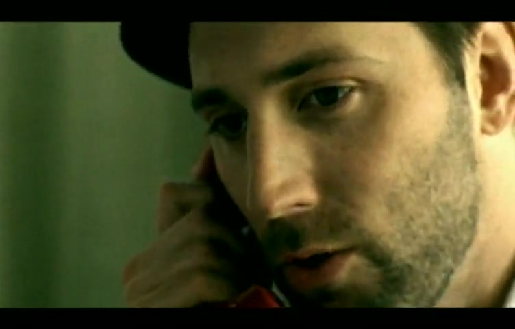 Mat Kearney - Closer To Love (Official Music Video)