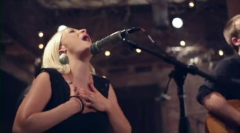 Bethel Music - One Thing Remains (Official Music Video)