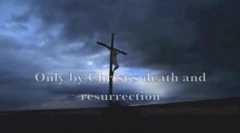 Children of God (Video Jam)