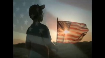 Our Flag Speaks