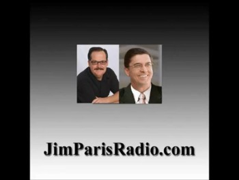 Sheriff Richard Mack Says Obama Birth Certificate A Fake (James L. Paris)