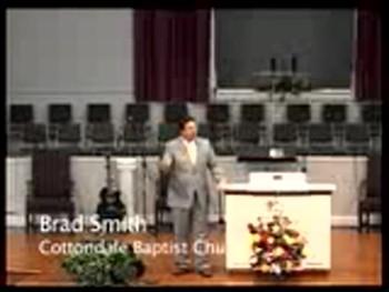 Brad Smith 6-23-13