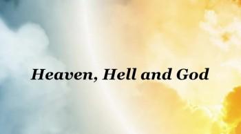 Xulon Press book SCIENCE DISCOVERS GOD | ERIC A. FOLDS