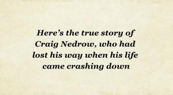 Xulon Press book Free Indeed | Craig Nedrow