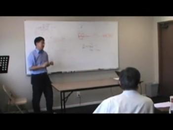 EFCOC Media Center Training Class 13 (2013年06月23日)