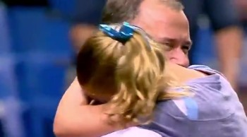 Moving Compilation of NEW Soldier Reunions - Grab the Tissues!