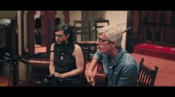 Lord, I Need You - Matt Maher with Audrey Assad Acoustic Version