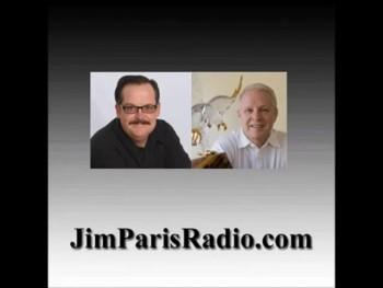 The World Of Online Scams (James L. Paris)