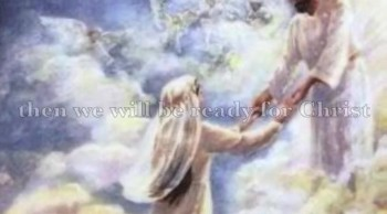 God's Purpose (Video Jam)