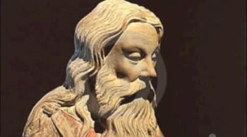 Jewish Feast Days & Jesus Christ