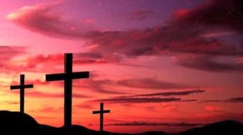 Love Like Jesus (Becky's Song)