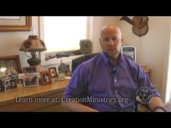 Creation-Darwinism: Shared Traits