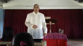 CFTPM Presentation Video