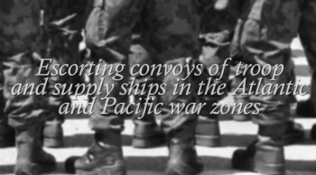 "Xulon Press book THE LIFE & TIMES OF ""HIMSELF"" ... THE WAR YEARS | Francis Mahoney"