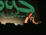 Phil Wickham - Jesus Lord of Heaven (Live)
